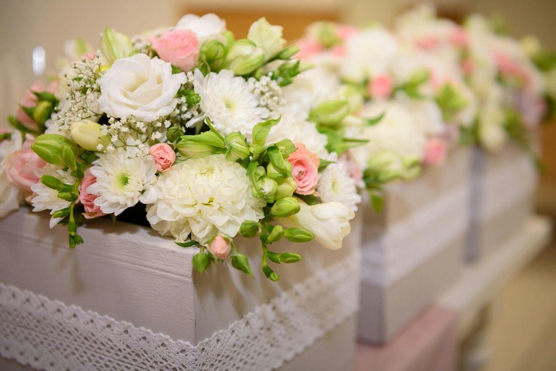 hochzeit rosa taupe vintage blumen our wedding pinterest vintage blumen rosa und vintage. Black Bedroom Furniture Sets. Home Design Ideas