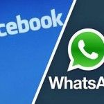 Facebook Offered WhatsApp Inc an Amount it Couldn't Resist