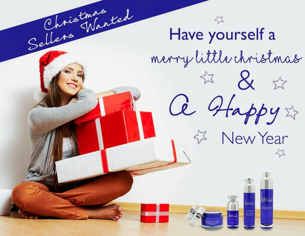Looking to make some extra cash for Christmas? Ask me how