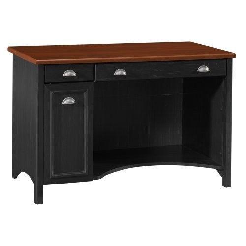 Computer Desk Wood Office Desk Office Furniture Computer Desk Student Desk Desk