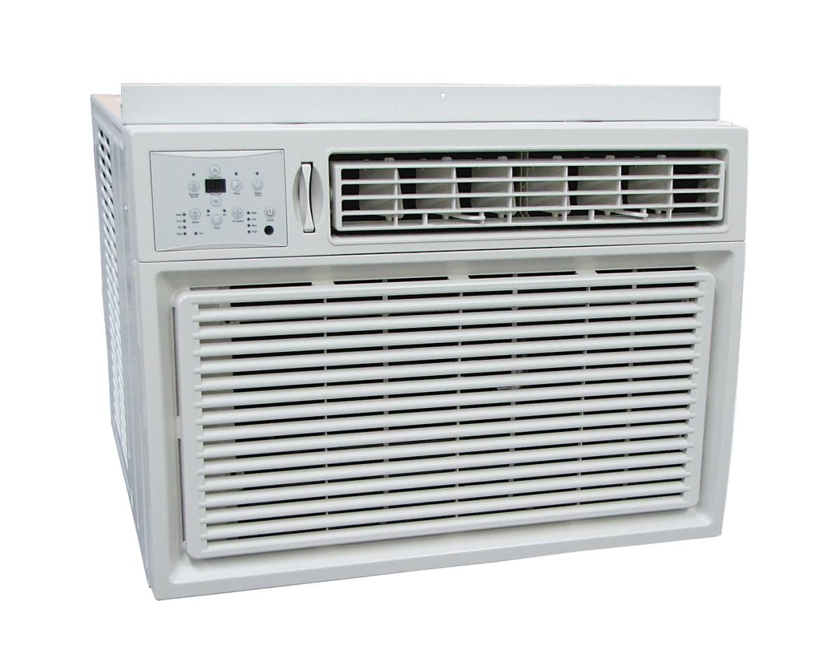 404 Not Found Window Air Conditioner Air Conditioner Air Conditioner Heater
