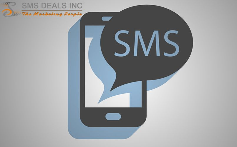 Those looking for online sms service provider, can visit