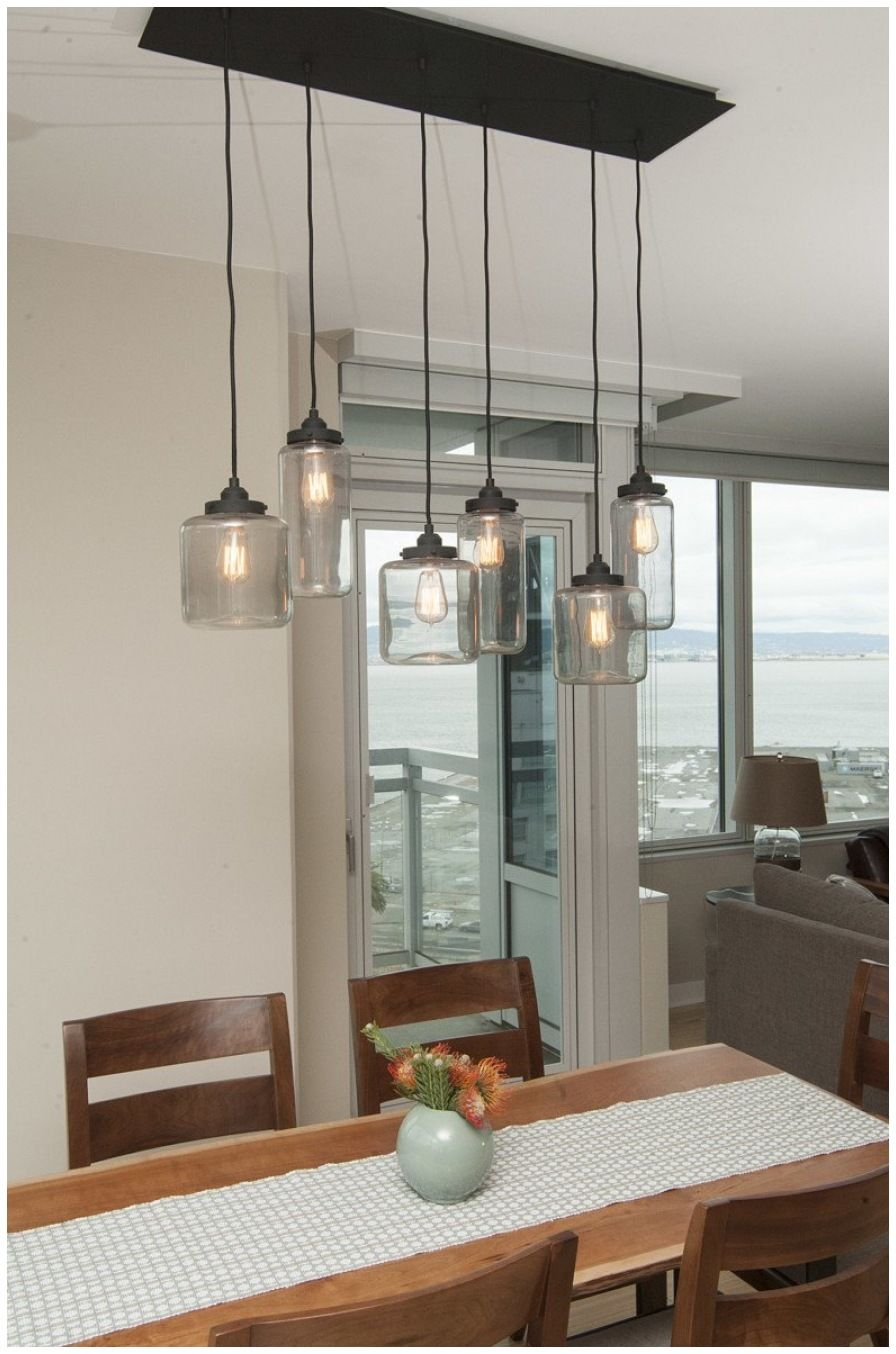 49 Awesome Kitchen Lighting Fixture Ideas In 2021 Dining Room Light Fixtures Lights Over Dining Table Dining Light Fixtures