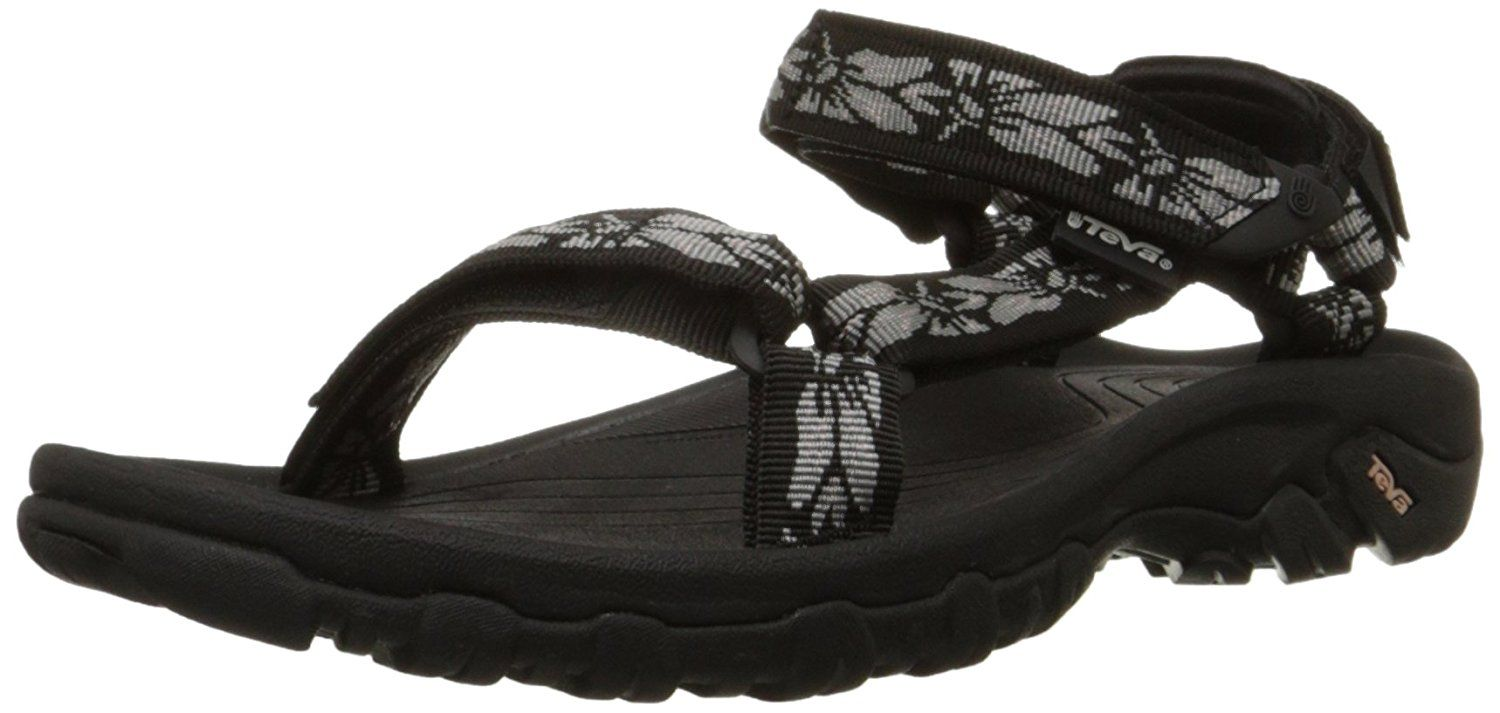 6f10ab7075606 Teva Women s Hurricane XLT - Hazel Black     Quickly view this special  product