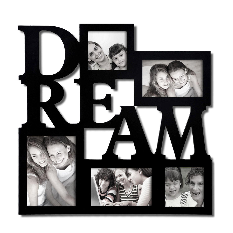 Dream\