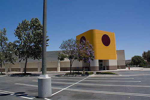Lakewood Lakewood Center Circuit City Electronics Store Lakewood