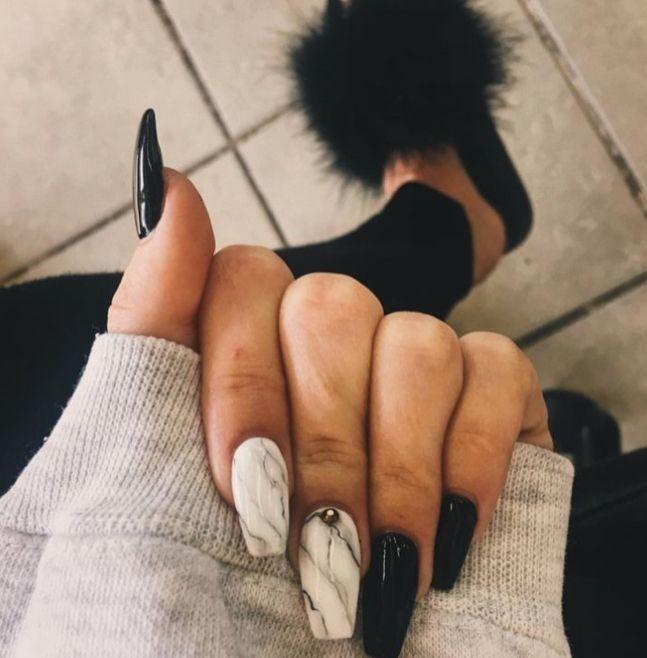 P i n t e r e s t : rachaelgbolaru17 | Nails | Pinterest | Make up ...