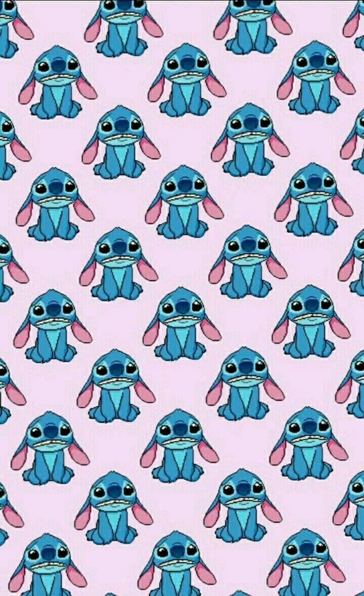 Must see Wallpaper Home Screen Disney - ef1fe182a7c8aaa03f9a557cc4cf1fe4  Image_30975.jpg