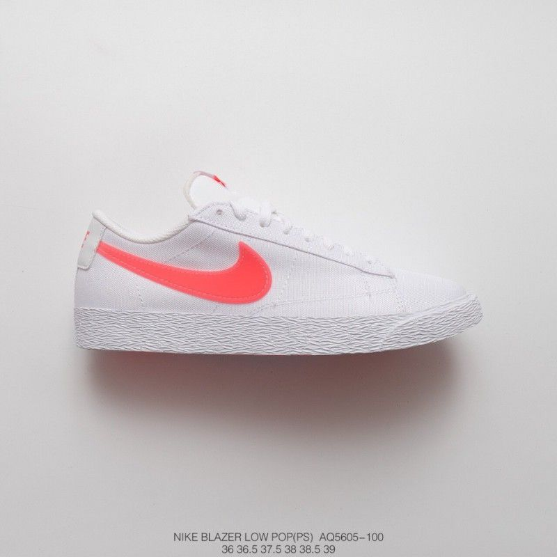 finest selection 094f5 824ce  59.00 Nike Fire And Ice Pack,AQ5605-100 Special offer Japan Harajuku YS  channel