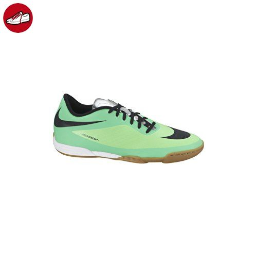 huge discount 4d4fb 5ce6d Nike Fußballschuh HYPERVENOM PHADE IC (*Partner-Link) | Nike Schuhe ...