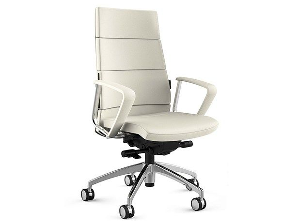 Trendy First Class Executive Chair Trendy Collection By Ares Line