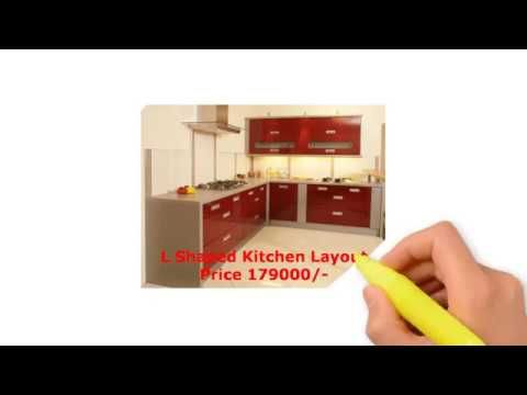 Modular Kitchen Mumbai Price List Modular Kitchen Mumbai Modular Kitchen Kitchen Interior Modular Design