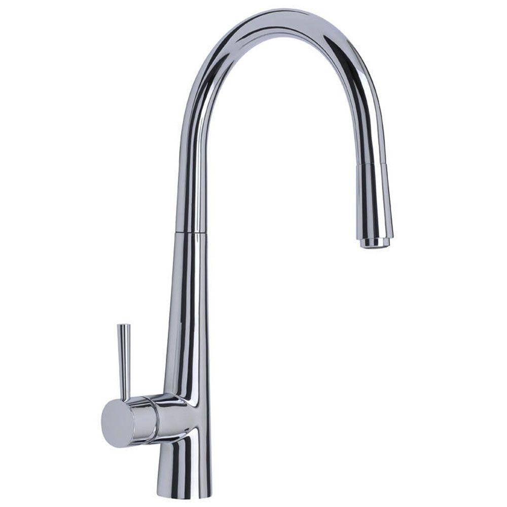 Kitchen Sink Taps Uk on kitchen cabinets uk, kitchen sinks product, kitchen worktops uk,