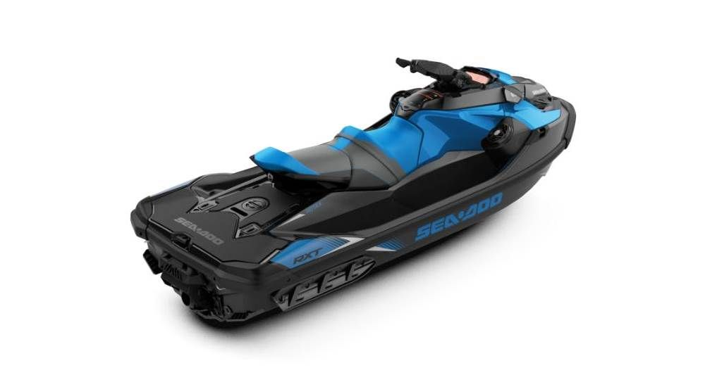 7 Jetski Ideas Jet Ski Trailer Dolly Boat