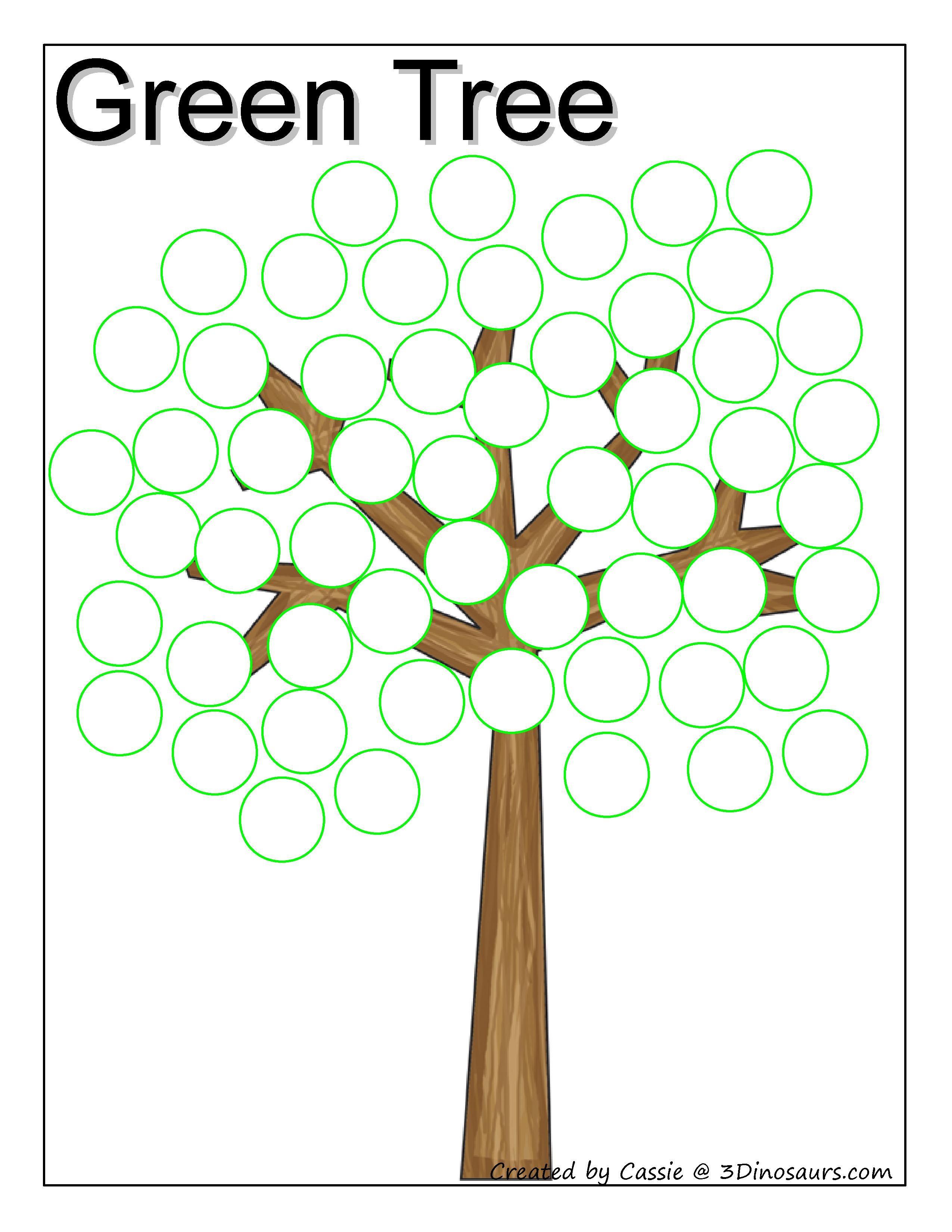 Pin by greta mierau on Preschool spring   Pinterest   Wordpress ...