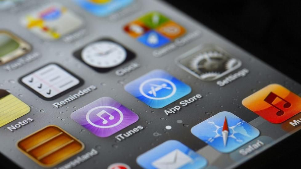 10 nyttige tips til iPhone og iOS Iphone gadgets, Iphone