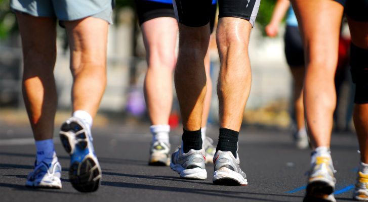 Como (PERDER BARRIGA): Dieta e Exercícios Para Secar a Gordura Abdominal