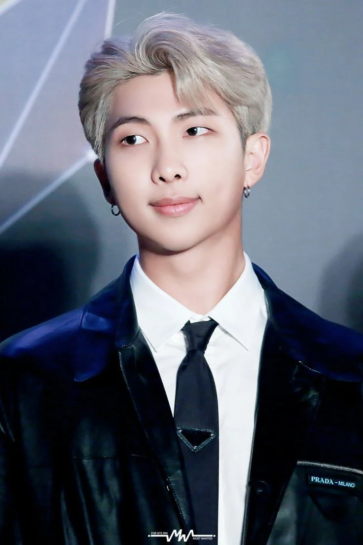 Here Are 5 K Pop Idols Who Were Caught In Some Controversy Due To Their Pre Debut Actions Kpop Rappers Rappers Namjoon