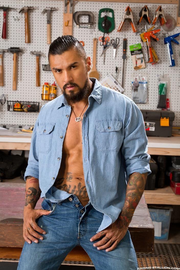 Boomer Banks Guys Men Casual Casual Button Down Shirt
