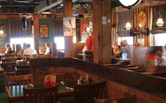 Otooles Restaurant Pub Queensbury Ny 12804 Restaurants