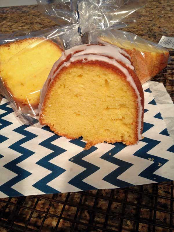 Lemon Pound Cake Cookie Madness Recipe Sour Cream Recipes Sour Cream Pound Cake Lemon Pound Cake