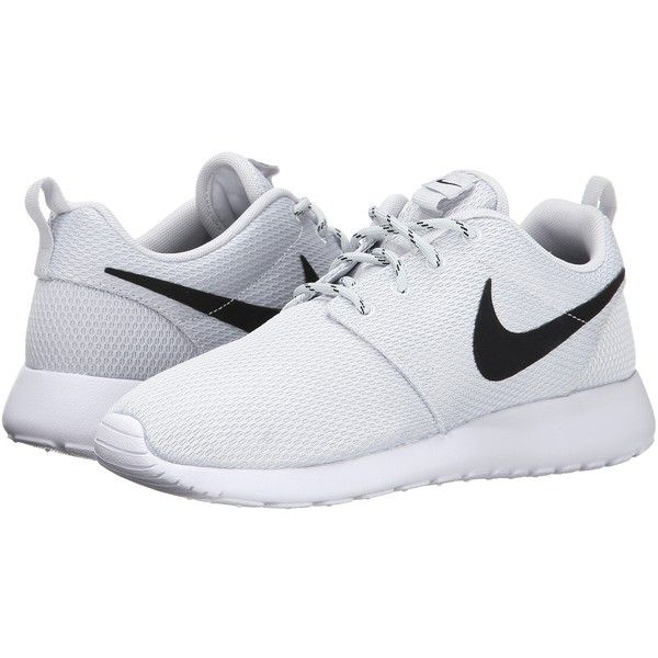 encerrar Carretilla Imperial  Nike Roshe Run Women's Shoes, White   Nike roshe run, White athletic shoes, Nike  shoes cheap