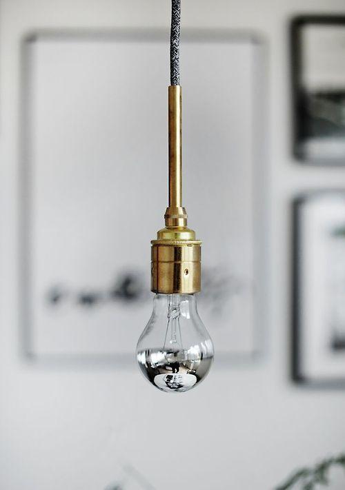 美代 Existea E X I S T E A 球根 照明設備 ランプの光