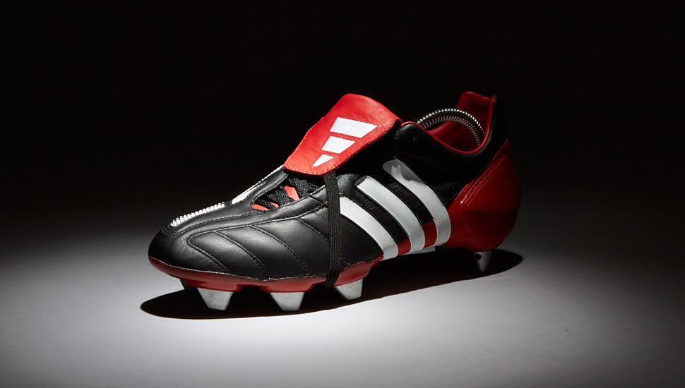 pretty nice 33584 3c27d old adidas predators - Google Search