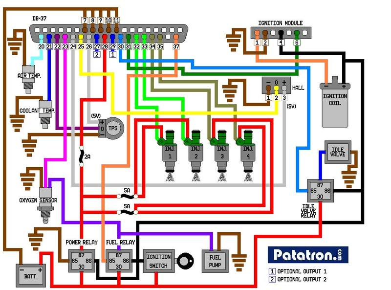 [DIAGRAM_5FD]  jetta volkswagen 2003 electrical diagrams - Google Search | Electrical  diagram, Vw passat, Electrical wiring diagram | 03 Jetta Wiring Diagram |  | pinterest.ch