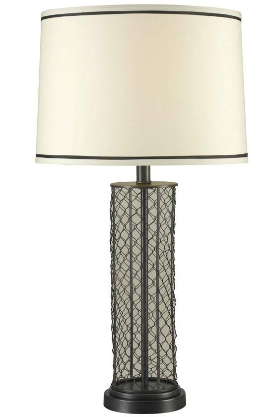 2 for bedside tables cozy table lamp table lamps lamps