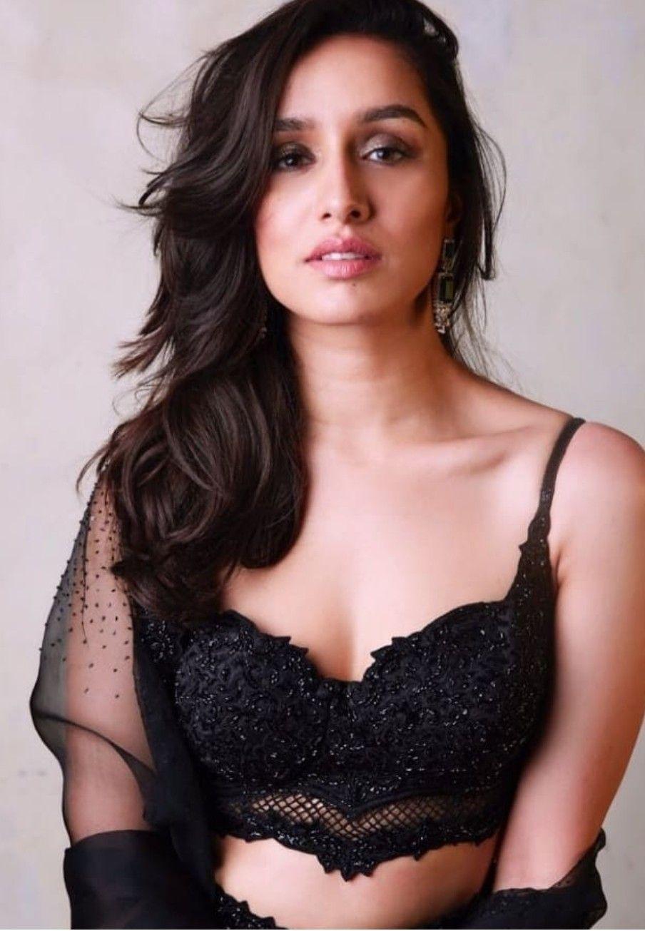 shraddha kapoor hot pics_013 | Indian Actress Nude XXX