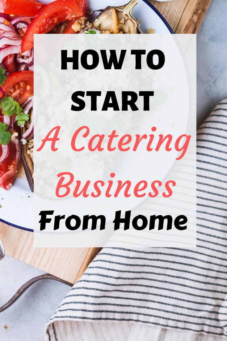 Business plan catering business home esl rhetorical analysis essay proofreading website for university