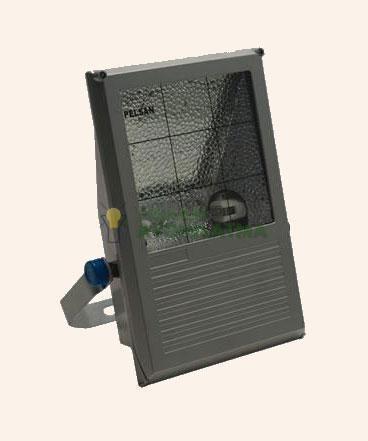 Tüm Projektör modelleri için ve aydınlatma çözümleri için http://www.yakanaydinlatma.com.tr adresini ziyaret edebilirsiniz.  Bu ürüne ulaşmak için tıklayınız.  http://www.yakanaydinlatma.com.tr/aydinlatma/13/projektorler/1016