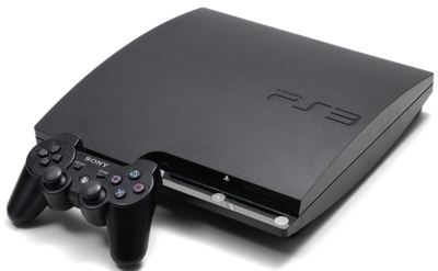 Pin By Pay Weekly Electricals On Weekly Pay Technology Console Playstation Games
