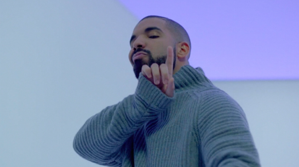 This Is What Your Year Sounded Like 2015's Most Streamed