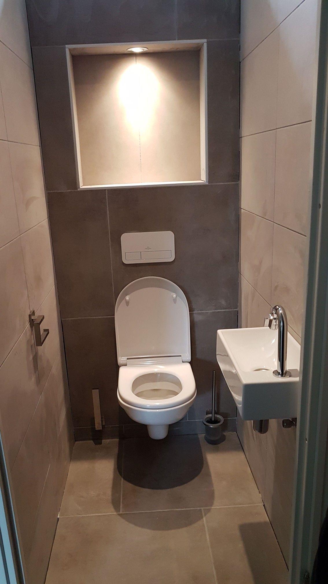 Hedendaags Toilet renovatie (met afbeeldingen) | Toilet ontwerp, Toiletideeën GU-59
