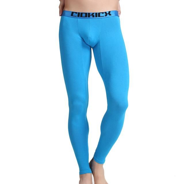 f68e31b46ad8 CIOKICX Men Warm Cotton Thermal Underwear Long Johns | Products ...