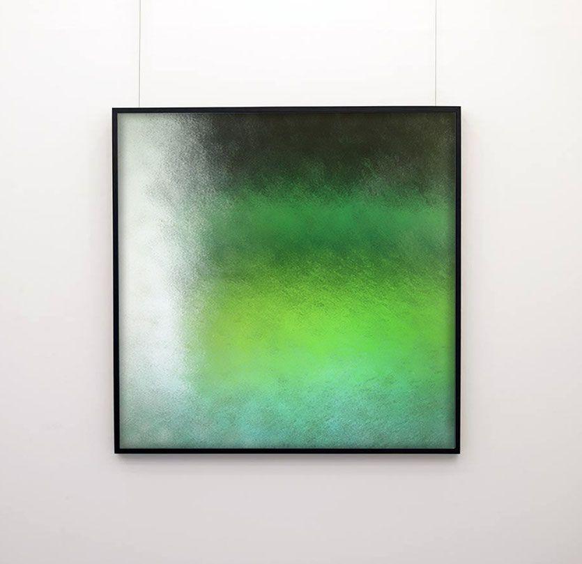 Klassische Moderne Kunst, Abstrakte Bilder   Einzigartige Bilder    Artefactum