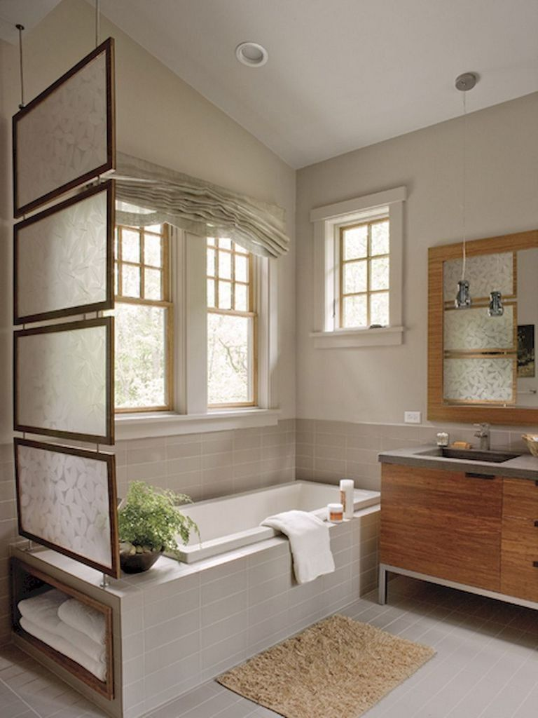 90 luxury room divider ideas for small spaces room