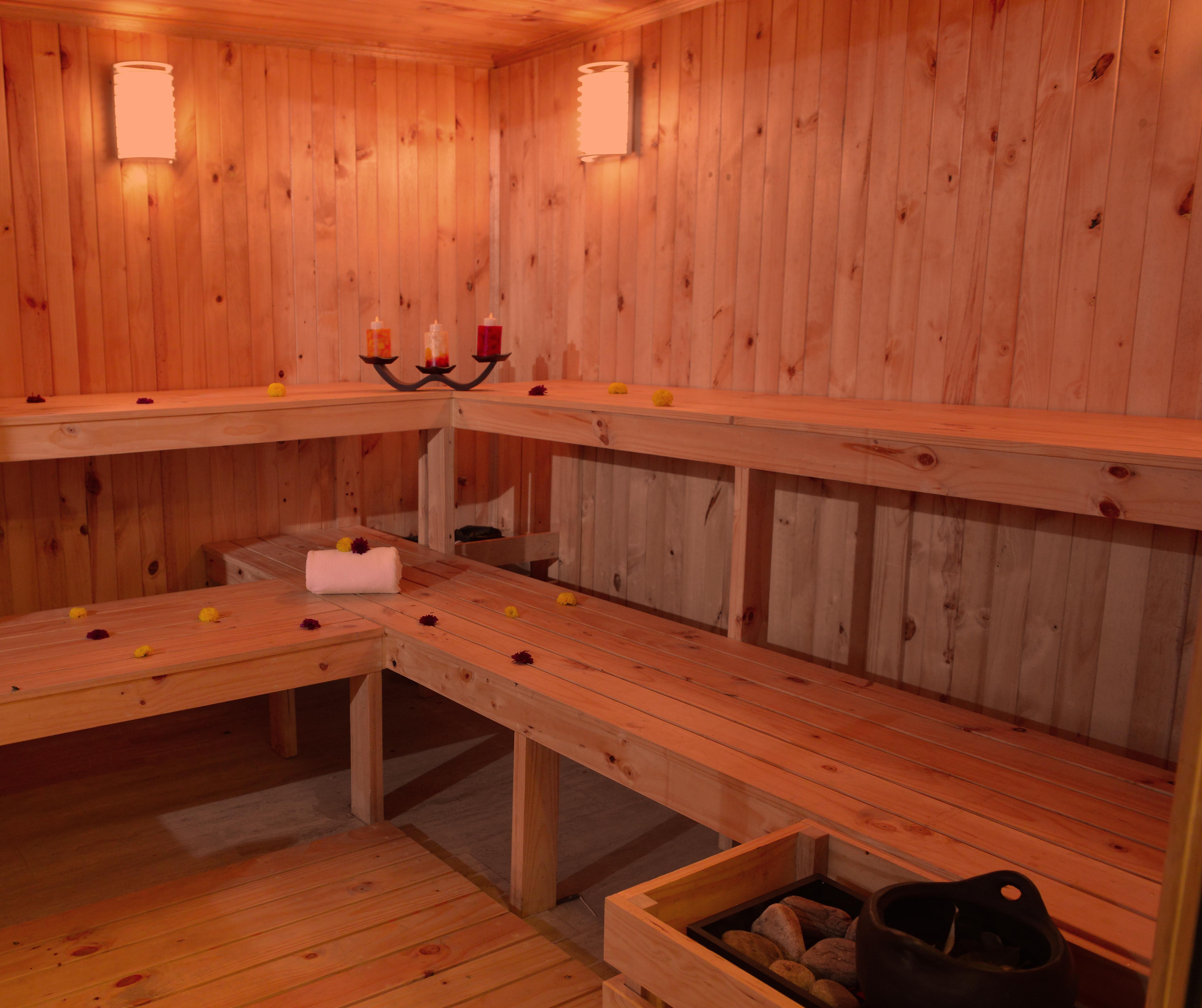 Circuito Hidrico : Circuito hidrico sauna laverdieri club