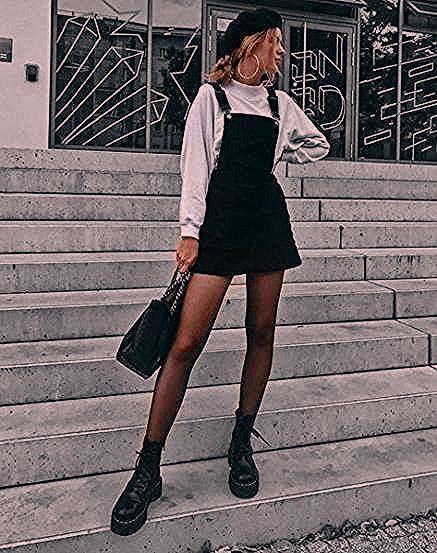Photo of 16 super Ideas fashion outfits tumblr simple