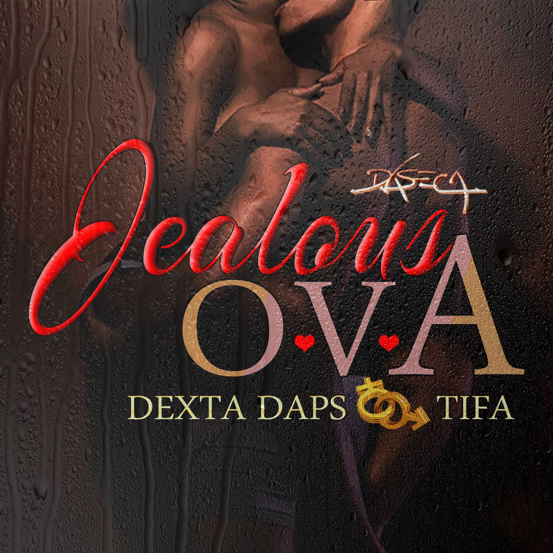 New Dexta Daps Featuring Tifa Jealous Ova It Siqqq Ah Way Winnings Http Birdiepromotions Com Wp Wp Music Videos Reggae Music Videos Dancehall Music