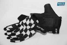 Afbeeldingsresultaat voor mooiste racefiets handschoenen zomer