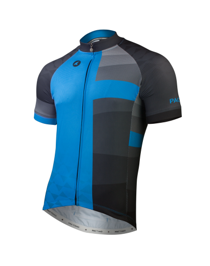39926e5ab Ascent Cycling Jersey 2.0 Men s