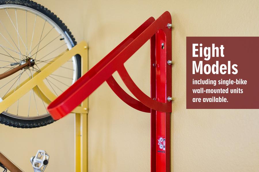 PutUp   Bike Racks Manufactured In Durango, CO PutUp Your Bike In .