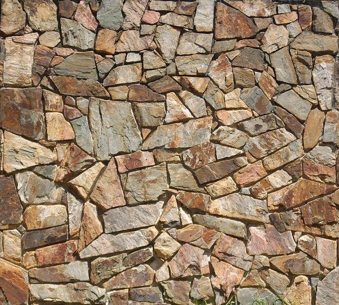 wall-stone - wall-stone.JPG