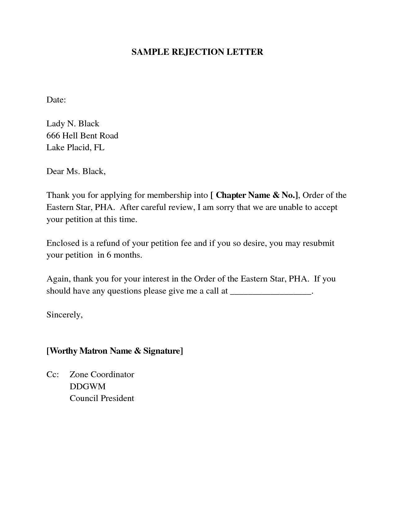 Valid Check Reissue Letter Lettering, Letter templates