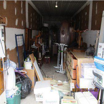 10x28 Storageauction In Pompano Beach 226 Ends Jun 24 9 00am Us Los Angeles Lien Sale Self Storage Storage Auctions Pompano Beach