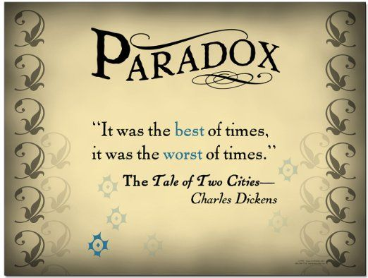 "the use of foreshadowing in charles dickens a tale of two cities ""a tale of two cities"" charles dickens: foreshadowing the revolution essay sample in charles dickens', ""a tale of two cities"", the author continually foreshadows the future revolution dickens depicts a paris crowd, united by their poverty, in a frenzy to gather wine from a wine cask that was shattered."