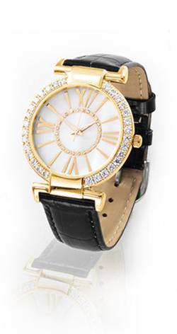 Reloj para dama.  relojes  time  NICE  watch  48ab5e5e7f22